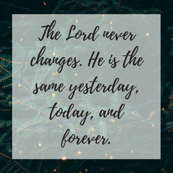 finding god's love quote