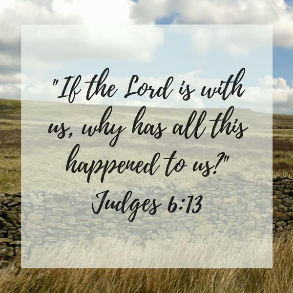 Q&A Goodness of God