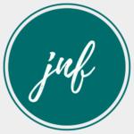 JNF Gray