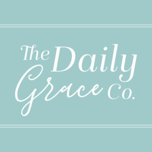 Daily Grace Image