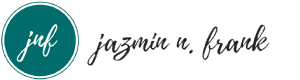 jazmin-n-frank-logo-name-header-01